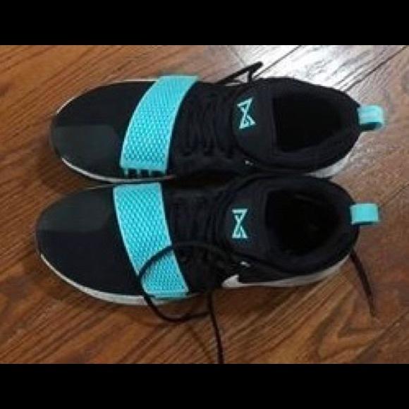 Nike Shoes   Pg 13   Poshmark